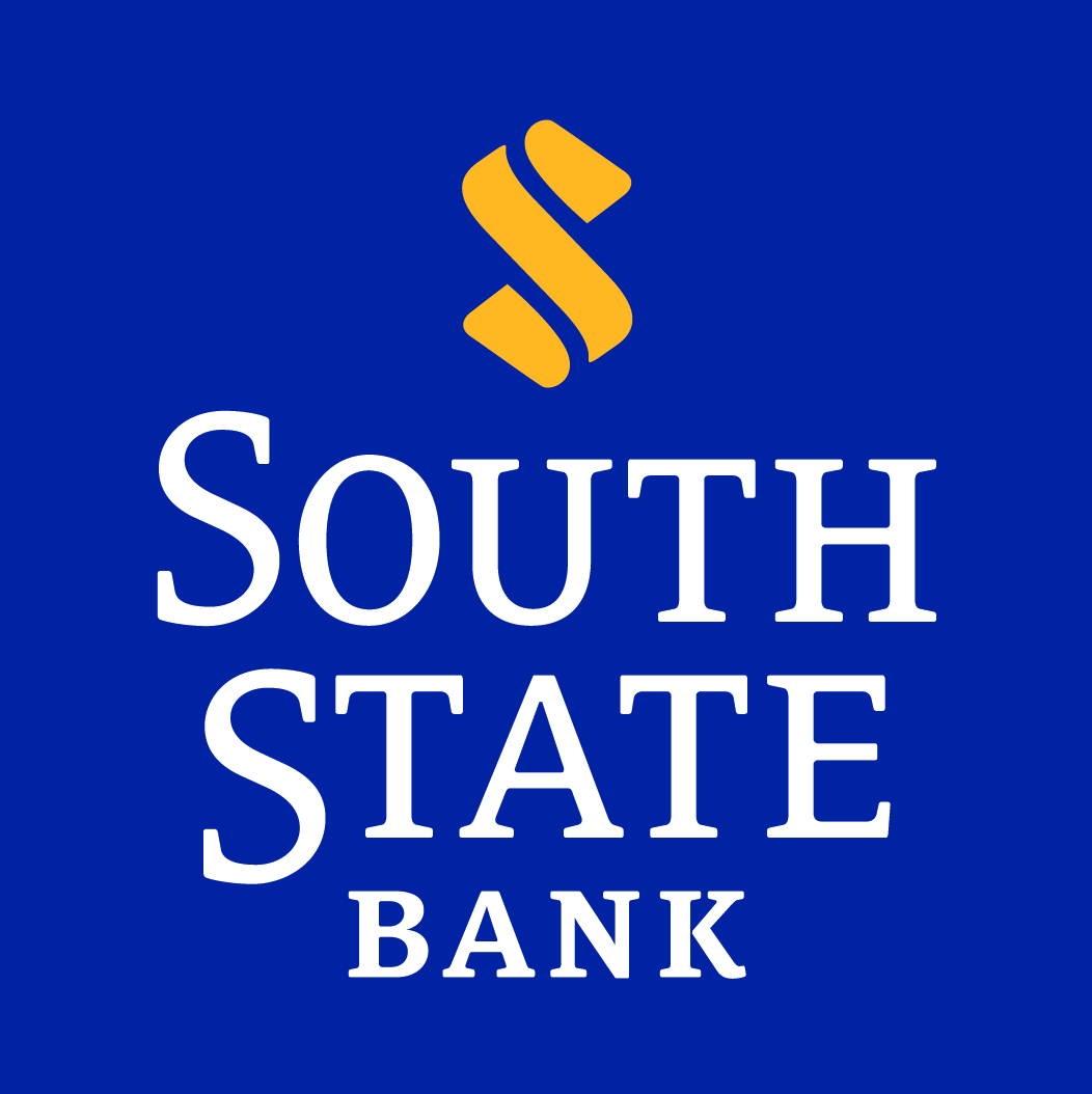 1-South State Bank